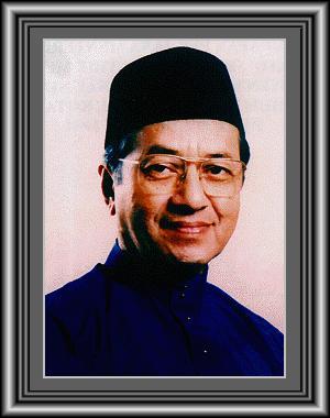 Mahathir bin Mohamad Pictures